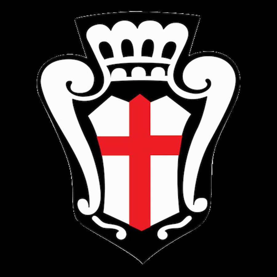 Associazione Scherma Pro Vercelli